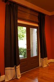 Ikea Lenda Curtains Red by 66 Best Curtains Images On Pinterest Window Coverings Curtains