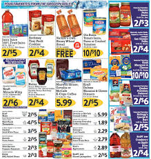 Kuhn's Quality Foods Coupons (14) – Promo & Coupon Codes Updates Midway Usa Free Shipping Coupons Used Fniture Stores In Alburque New Mexico Buy Marinestore Discount Code Peace Hill Press Coupon Isbn Services Sharefaith Romwe Coupon Code Top 10 Site List Kp Creek Ibm Employee Unity Raymond Chevy Oil Change Goodagile Iracing Promo May 2019 North Ga Corn Maze Seaworld Member Discounts Newegg Honey Walmart Photo Blanket Brownells January 2018 Best Hybrid Car Lease Deals Frys Black Friday Discount Bakery Denton
