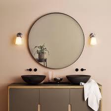 schönen freitag wir haben eine idee für kleine badezimmer