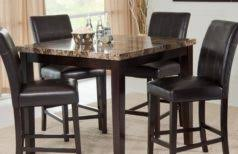 Dining Room Sets Under 100 by Cheap Dining Room Chairs Long Wood Dining Table Centerpieces