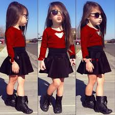 Explore Baby Girl Fashion Child And More