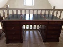 meuble de bureau d occasion achetez bureau anglais occasion annonce vente à le croisic 44