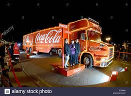 Coca-Cola Christmas Truck Tour, Britain, UK Stock Photo: 90644535 ... Cacolas Christmas Truck Is Coming To Danish Towns The Local Cacola In Belfast Live Coca Cola Truckzagrebcroatia Truck Amazoncom With Light Toys Games Oxford Diecast 76tcab004cc Scania T Cab 1 Is Rolling Into Ldon To Spread Love Gb On Twitter Has The Visited Huddersfield 2014 Examiner Uk Tour For 2016 Perth Perthshire Scotland Youtube Cardiff United Kingdom November 19 2017