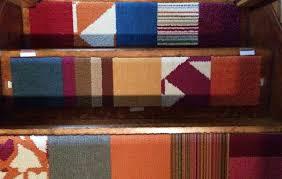 honey i shrunk the house flor carpet tiles for stairs
