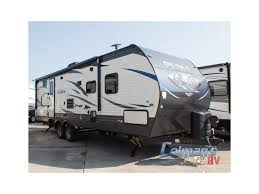 100 Trucks For Sale In Springfield Il 2019 Palomino Puma 28FQDB IL RVtradercom