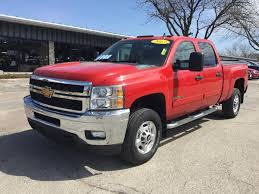 Mason City - 2013 Vehicles For Sale Chevy Unveils Silverado 2500hd Alaskan Edition A Grizzly Of Truck 2500hd For Sale 1920 New Car Reviews 2015 Chevrolet High Country Top Speed For Sale 2002 Chevrolet Silverado 2500 Hd Only 74k Miles Stk Gm Issues Stopsale Asks Owners To Stop Driving Nearly 4800 2007 Victory Red Classic Work Truck 2009 4x4 Pickup St Cloud Mn Northstar Sales 2000 Regular Cab In Lease Deals Price Louisville Ky 2016 Gmc Sierra Overview Cargurus Lt1 4x4 4wd Rare Regular Cablow And First Drive Trend
