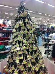 Christmas Trees Kmart Au by Junior U2013 Blog Mount Waverley North Primary Part 5