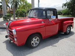 Sharp 1955 Dodge Pickups Custom Truck For Sale 1949 Dodge Pickup HD ...