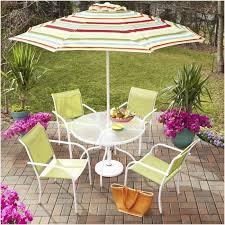 Garden Treasures Patio Umbrella Cover by Lowes Garden Treasures Patio Furniture Covers Enhance First