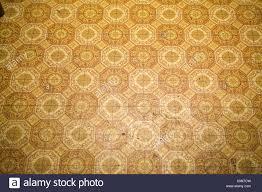 Linoleum Tiles Stock Photos Images