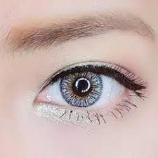 Prescription Colored Contacts Halloween Uk by The Best Colored Contacts Circle Lenses Circle Lens Eyecandy U0027s