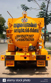 Indian Sanitation Truck On A Highway In Tamil Nadu Stock Photo ... Resale Value Of Natural Gas Trucks Heavy Hitters Making Big Bets On Used Traffic Tamil Nadu India Truck Stock Video Footage Nada Prices Review New And Values Dotd 09 Freightliner C120 72 Condo W 666k Miles Nada Price Book Best Resource Commercial Online And Bharatbenz Widens Reach In With New Tuticorin Dealership