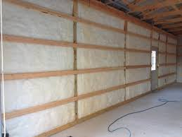 Pole Barn Insulation Blanket Insulating Metal Roof Pole Barn Choosing The Best Insulation For Your Cha Barns Spray Foam Blog Tag Iowa Insulators Llc Frequently Asked Questions About Solblanket Smart Ceiling Pranksenders Diy Colorado Building Cmi Bullnerds 30 X40 Pole Building In Nj Archive The Garage 40x64x16 Sawmill Creek Woodworking Community Baffles And Liner Panel On Ceiling To Help Garage Be 30x48x14 Barn Page 2 Journal Board