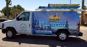 Best Air Conditioning Repair Glendale AZ HVAC Contractor Glendale AZ ... Air Cditioning Wilmington Nc Repair Ford How To Fix Clutch Gap Youtube It Cool Heating 2214 Lithia Pinecrest Rd And Heating Repair Service Replacement In One Hour Closed Maryland Grove Cooling Blog Cditioner Houston Refrigeration Before You Call A Ac Man Comfoexpertsacrepair Comfort Experts Tomball Sacramento Fox Family
