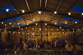 Barn Weddings // UK Wedding Photographers A Luxury Wedding Hotel Cotswolds Wedding Interior At Stanway Tithe Barn Gloucestershire Uk My The 25 Best Barn Lighting Ideas On Pinterest Rustic Best Castle Venues 183 Recommended Venues Images Hitchedcouk Vanilla In Allseasons Chhires Premier Outside Catering Company Mark Renata Herons Farm Emma Godfrey 68 Weddings Monks Desnation Among The California Redwoods Redhouse Your Way