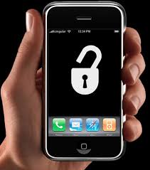 What to avoid when you jailbreak 3gs iPhones
