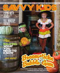 Bill Bates Pumpkin Patch by Savvy Kids October 2013 By Arkansas Times Issuu