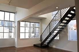 100 Loft Sf Home SOMA LOFTS