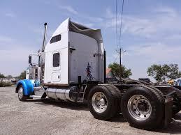 Craigslist Mcallen Cars Y Trucks.Craigslist Florida Business For ...