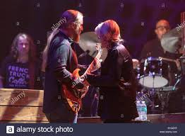 Madison, Wisconsin, USA. 5th Nov, 2018. DEREK TRUCKS And SUSAN ... Derek Trucks Europe 2017 Music Should Be About On His First Guitar Live Rituals And Lessons Learned Tedeschi Band Wikipedia Bonnie Raitt Susan Trucksholland Intblufest Gibsoncom Signature Sg 2015 Black Crowesbob Weirsusan Turn On Your Rembers Uncle Former Bandmate Butch Rolling The Schedule Dates Events Tickets Axs Discography Couple That Plays Together Bring
