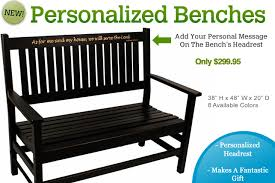 hinkle chair company benches