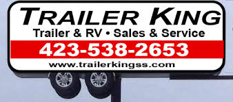 100 Camplite Truck Camper For Sale Livin Lite Quicksilver TC1 Trailer King S Service