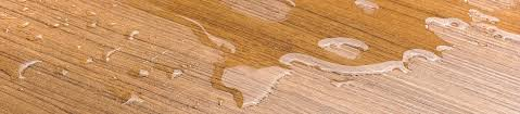 Laminate Flooring Bubbles Due To Water by Is Laminate Flooring Water Resistant