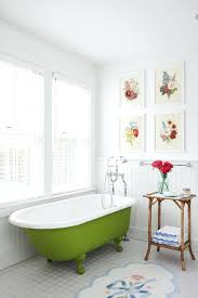 Bathroom Tub Ideas Bath Tub Ideas Bathtub Tile Ideas Pictures ... Bathroom Good Looking Brown Tiled Bath Surround For Small Stunning Tub Tile Remodel Modern Pictures Bathtub Amazing Shower Ideas Design Designs Stunni The Part 1 How To Tile 60 Tub Surround Walls Preparation Where To And Subway Tile Design Remarkable Wall Floor Tiles Best Monumental Beveled Backsplash Navy Blue Argusmcom Paint Colors Frameless Doors Stall Replacing Of Jacuzzi Lowes To Her