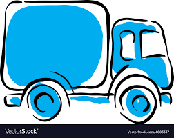 Truck Icon Animated Delivery Car Royalty Free Vector Image Timber Wood Truck Icon Outline Style Stock Vector Illustration Of Simple Goods Delivery Hd Royalty Free Repair Flat Graphic Design Art Getty Images Delivery Icon Truck With Gift Box Image Garbage Outline Style Load Jmkxyy Filemapicontrucksvg Wikimedia Commons Car Stock Vector Cement 54267451 Carries Gift Box Shipping Hristianin 55799461 791838937 Shutterstock Photo Picture And 50043484