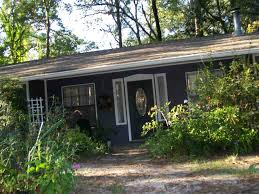 The Garden Shed Homosassa Fl by Florida Waterfront Property In Blountstown Bristol Quincy Lake