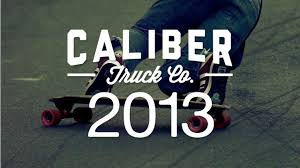 Caliber Truck Co. 2013 – SkateHouseMedia.com La Runion Part Two Le Volcan By Caliber Truck Co Ocean Ppaw Home Microcosm Youtube Giant Head Quest Ii Fifty 1050 Degrees Twotone Red Skateboard Trucks Set Longboard Stoked Ride Shop Photos That Inspire Pinterest Loboarding Ads Boarder Labs And Calstreets Will Clay Coub Gifs With Sound Freestyle Product Hlight Skslate Luminance Featuring Peter Markgraf Magazine Europe