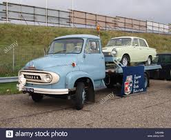 Ford Thames Trader Stock Photos & Ford Thames Trader Stock Images ... Vintage Looking Image Of Old Fuel Pumps And An Ford Thames Exelent Truck Trader Classics Composition Classic Cars Ideas Gmc Jimmy For Sale On Autotrader 1948 F1 Pin By Anthony Costanzo American Muscle Pinterest Google Intertional Harvester Trucks Fordson E83w Wikipedia Commercial Truckdomeus Easy Fast And Affordable Way To Buy Sell Dream Lorry Stock Photos Images