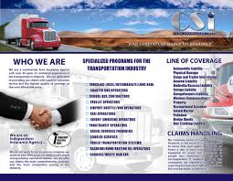 CSI And Associates Logging Truck Insurance Barbee Jackson Transportation Coverage Local Commercial Experts Blog Bobtail Insure Uerstanding Nontrucking Liability Auto Trucking In Pennsylvania Universal 1st And Long Haul Targeted Keyword Article Texas Nontruicking American Interfidelity Exchange Csi Associates