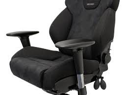 Ikea White Wood Desk Chair by Office Chair Ikea White Office Chair Full Image For Leather Mesh