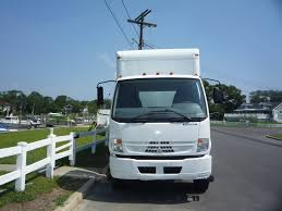 USED 2010 MITSUBISHI FM 330 BOX VAN TRUCK FOR SALE IN IN NEW JERSEY ... 2004 Isuzu Utility Box Truck Y Auctions Online Proxibid 12ft Utility Box Body 10985 Cassone Truck And Equipment Sales Service Bodies Tool Storage Ming Best 5 Weather Guard Boxes Weatherguard Reviews 2008 Ford Knapheide Paint Repair Rv F350 Xl Super Duty Utility Box Truck Item A6367 Decked Pickup Bed Organizer Wraps Archives Platinum Wraps The Dexter Company Van Morgan Bodies Vanflatbedutility 1019818 For Sb Beds For Sale Steel Frame Cm Covers
