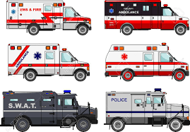 Silhouette Illustration Of Fire Truck, Police And Ambulance Cars ... Firetruck Fire Truck Clip Art Black And White Use These Free Images Millburn Township Nj Fire Vector Mockup Isolated Mplate Of Red Lorry On Apparatus With Equipment Bfx Apparatus Trucks Red Black White 4k Hd Desktop Wallpaper For Picture Of Toy Truck Yellow Snorkel Basket Lift Heavy Duty The Ambulance Helps Emergency Vehicles New Kosh Wi July 27 Side View A Pierce Seagrave Home Clipart Clip Art Library Engine Stock Photo Edit Now 1389309 Shutterstock