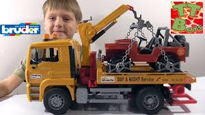 Cars Toys Review - Vidmoon Garbage Truck Videos For Children L Bruder Recycling 4143 02771 Bruder Man Fire Engine Br02771 Ebay Toys Side Loading Garbage Truck Orange Best Road Cstruction Toys Mercedesbenz Sprinter Municipal Toy For Children Backhoe Excavator Crane Pretend Play Mack Granite Ups Logistics W Man Timber With 02769 Muffin Songs Mack Dump Cat Wheel Loader By Tga Low Jcb Diecast Amazoncom Mb Arocs Snow Plow Games