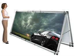 Aarp Car Rental Discounts Enterprise - Best Restaurants Near ...