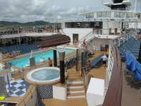Celebrity Infinity Deck Plans 2015 by Celebrity Infinity Cruise Ship Cabin Categories On Cruise Critic