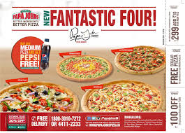 Papa Johns Pizza Online Delivery : Print Discount Draftkings Promo Code Free 500 Best Sportsbook Bonus Nj October 2015 300 Big Daddys Pizza Sears Vacuum Coupon Code Ready To Get Cracking For Your Cscp Exam Forza Football Discount Savannah Coupons And Discounts Mountain Mikes Heres How You Can Achieve Anythinggoals And Save Up To Php Home Bombay House Of The Curry National Pepperoni Day 2019 Deals From Dominos Memorial Day Veterans Texas Mastershoe
