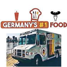 Germany's #1 Food Louisville - Home - Louisville, Kentucky - Menu ... 1965 Dodge D100 Pickup Truck Louisville Showroom Stock 1061 1984 Kenworth C500 Water For Sale Auction Or Lease Eastwood Ky 1ftyr10c8ytb40042 2000 Green Ford Ranger On In New Used Yale Lift Rentals 1969 Chevrolet C10 1080 A100 Trucksreviewclub Pinterest Ford Brings Jobs To Ky Invest 13b Add At Kentucky Plant Jobs Chicago Ram Trucks Oxmoor Chrysler Jeep 1945 Dump For Classiccarscom Cc895324 Auto Smart On Preston Cars Sales