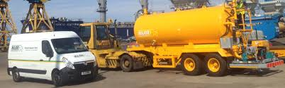 Septic Tank & Drain Cleaning Tanker | Major Equipment China 3000liters Sewage Cleaning Tank Truck For Urban Septic 5ton Sewer Suction Scavenger 5000l New 2017 Western Star 4700sb Septic Tank Truck For Sale In De 1299 1986 Ford 8000 Single Axle Tanker Sale By Arthur Trovei Dofeng For Sale In South Africa Sucker Trucks 1991 Intertional 7100 Vacuum Truck Item K6189 Sold De Honey Sucker Vacuum Tank Junk Mail Pump Manufactured Transway Systems Inc Part 2 Pumping 2011 Freightliner M2 106 2703
