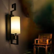 modern wall lights for living room pertaining to your