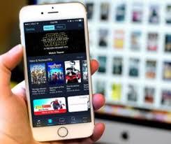 C³mo actualizar el iPhone 6 con el sistema iOS 10 Gidi