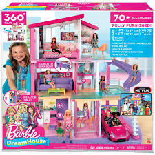 Barbie Pet Groomer Doll