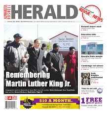 Milton Herald - June 16, 2016 By Appen Media Group - Issuu January 2017 By Atlanta Parent Issuu Skymall Retail History And Abandoned Airports North Point Mall All Georgia Realtydeborah Weinerremaxbon Appetit Archives Maps Of The Big Creek Greenway 5575 Spherds Pond Alpharetta Ga 30004 Harry Norman Realtors Booklogix Did Your Publisher Shut Down Income Properties Portfolio Consolidated Tomoka Land Company Online Bookstore Books Nook Ebooks Music Movies Toys Milton Herald June 16 2016 Appen Media Group