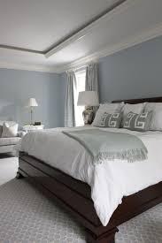 die 17 besten farben für schlafzimmer 2019 home ideas