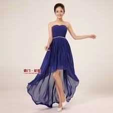 cheap prom night dresses singapore cheap dress style