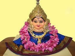 Varalakshmi Vratham Decoration Ideas Usa by Wonderful Pooja Items Collections From Giri Giri Trading Agency