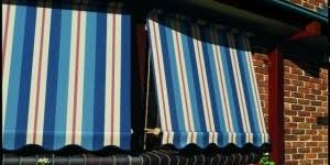 Pennys Curtains Joondalup by Decorative Pelmets Joondalup U2013 Penny S For Curtains